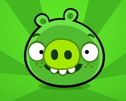 Bad Piggies Walkthrough Bad Piggies Cheats